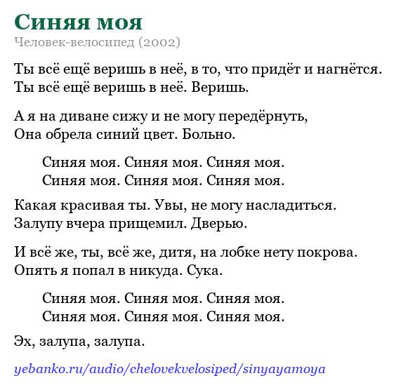 Русская мама беременна от сына секс с разговором инсцест